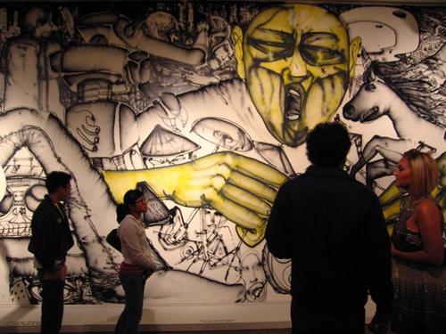 David-Choe-Biennale-Giant-Robot-05