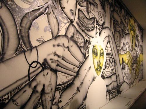 David-Choe-Biennale-Giant-Robot-07