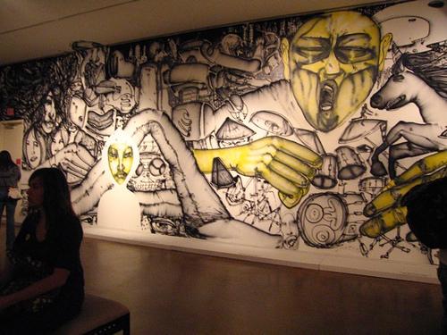 David-Choe-Biennale-Giant-Robot-08