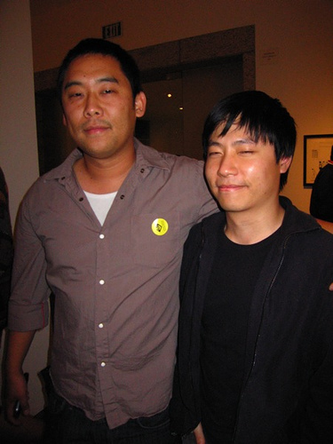 David-Choe-Biennale-Giant-Robot-12