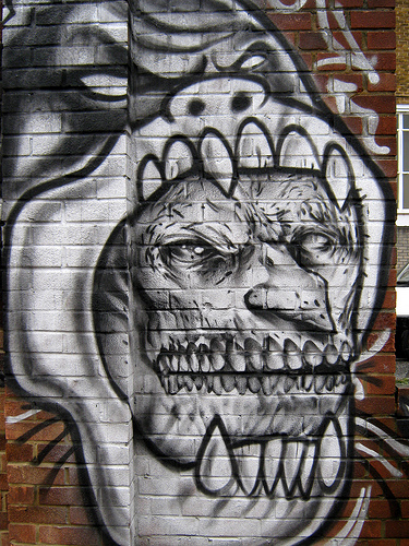 David-Choe-DVS1-in-London-08