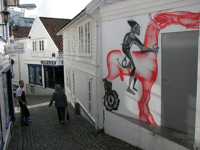 David-Choe-DVS1-Nuart-Norway-03