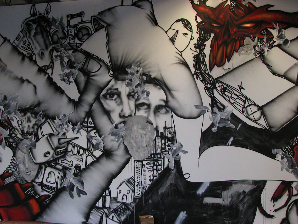 David-Choe-DVS1-Nuart-Norway-10