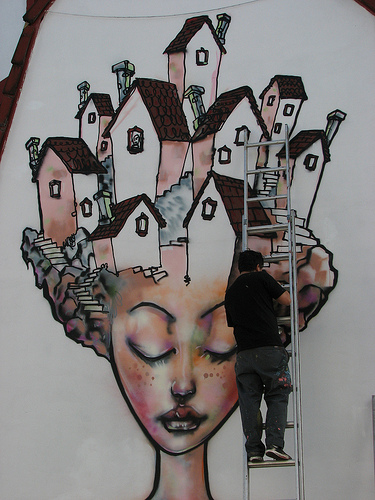 David-Choe-DVS1-Nuart-Norway-15