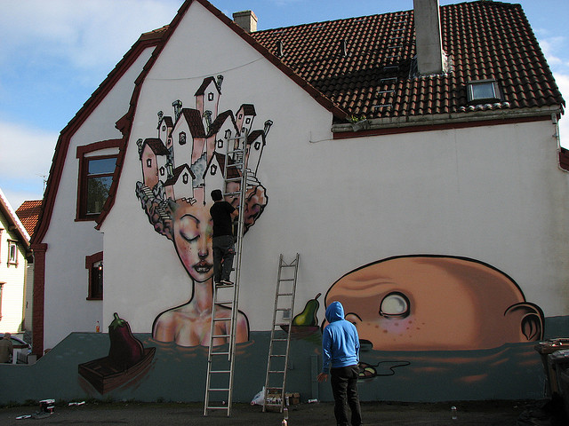 David-Choe-DVS1-Nuart-Norway-14