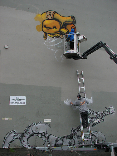 David-Choe-DVS1-Nuart-Norway-21