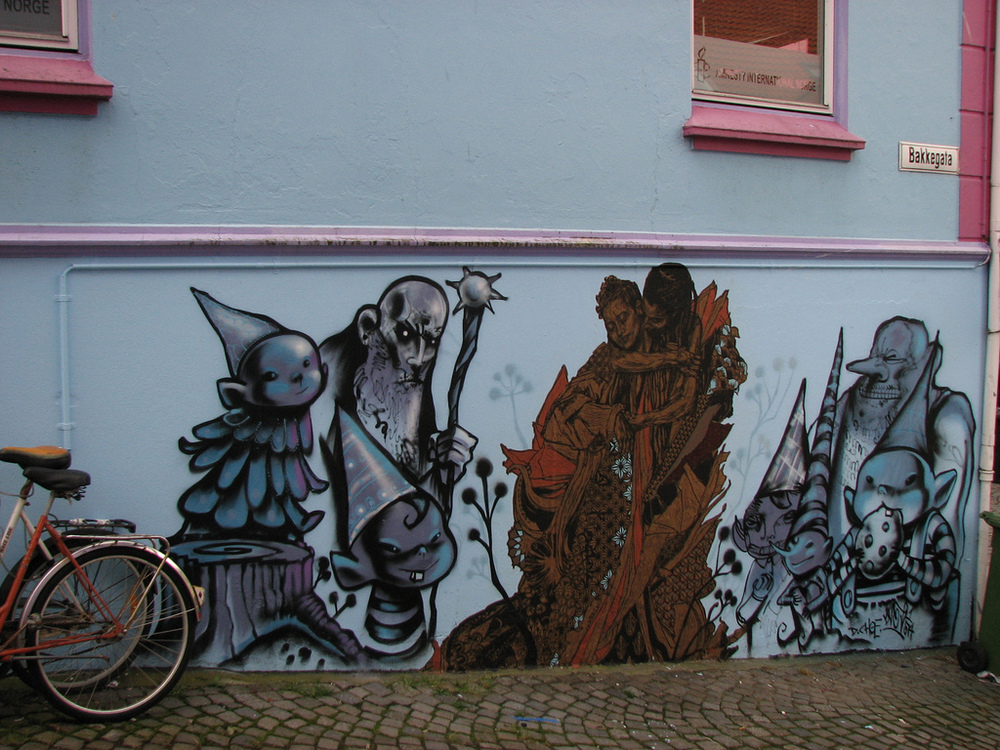 David-Choe-DVS1-Nuart-Norway-19