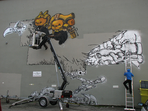 David-Choe-DVS1-Nuart-Norway-27
