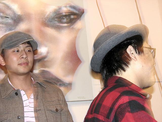 David-Choe-Frice-Anno-Domini-09