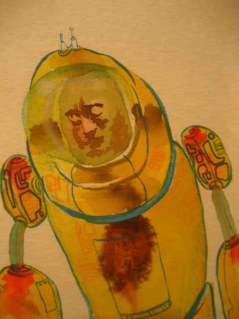 David-Choe-Art-05