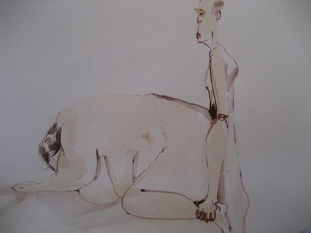 David-Choe-Art-12