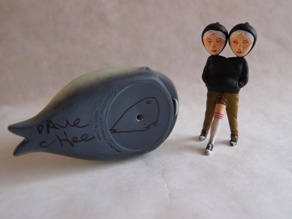 David-Choe-Munko-Siamese-Vinyl-Toys-01