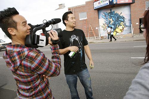 David-Choe-Manifest-Hope-09