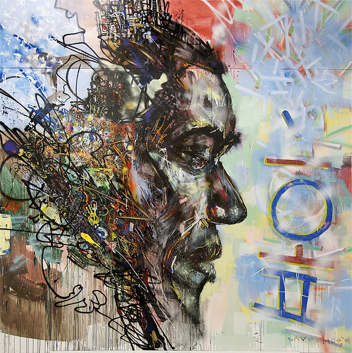 David-Choe-Manifest-Hope-13