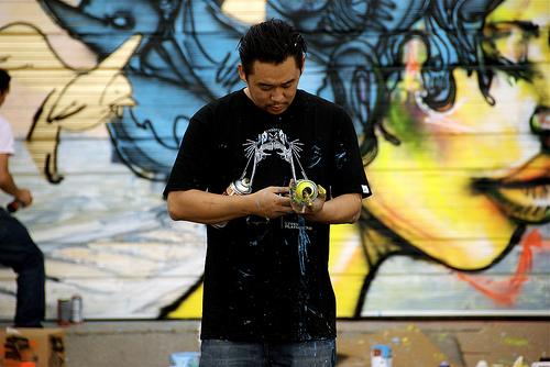 David-Choe-Manifest-Hope-28