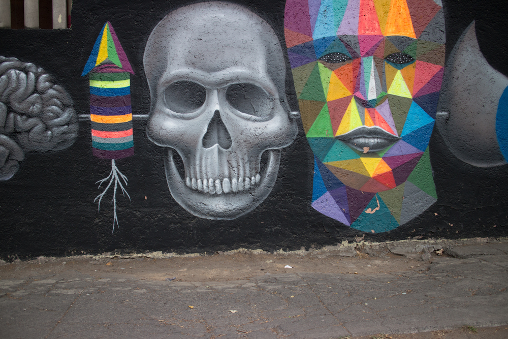 David-Choe-other-Mexico_City_street-art-1.jpg