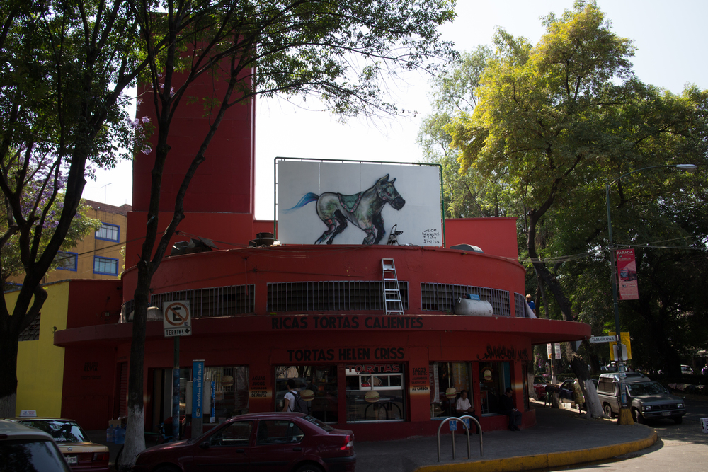 david-choe-mexico-city-street-art-2013-10.jpg