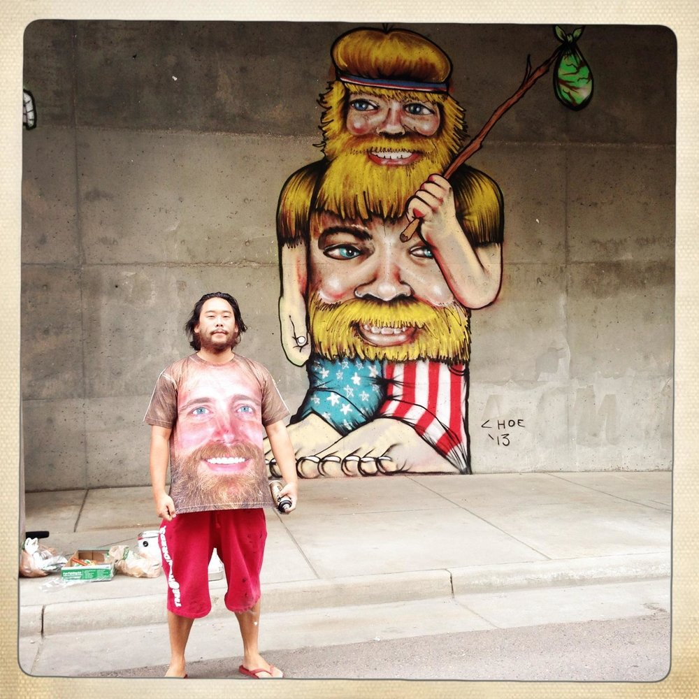 thumbs-up-critter-david-choe-harry-kim-choe-hitchhiking-denver-united-states-mural403.jpeg