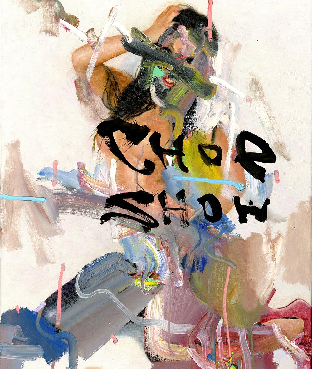 Choe Show
