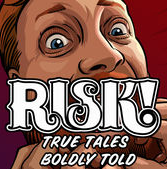 image via risk-show.com