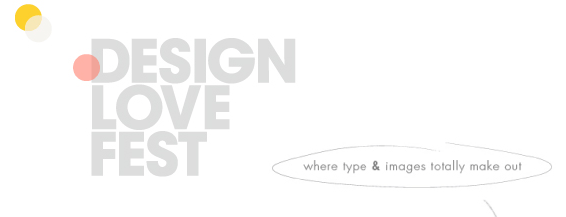 image via designlovefest.com