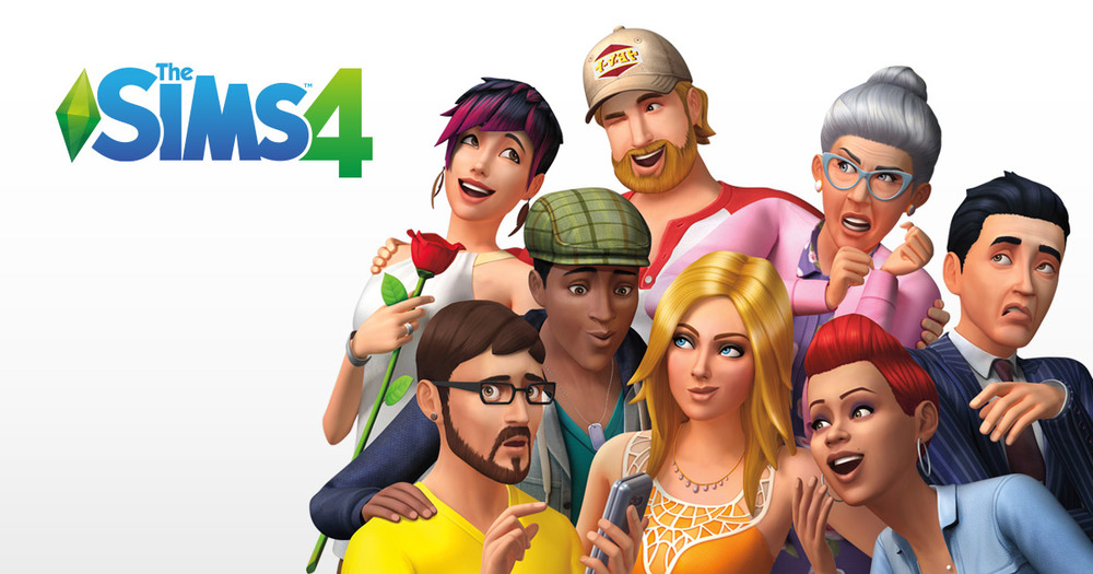 image via thesims.com