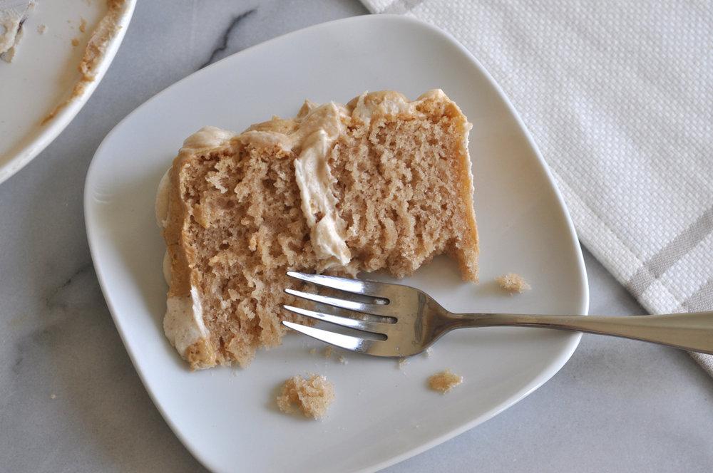 coffeecinnamoncake-12.jpeg