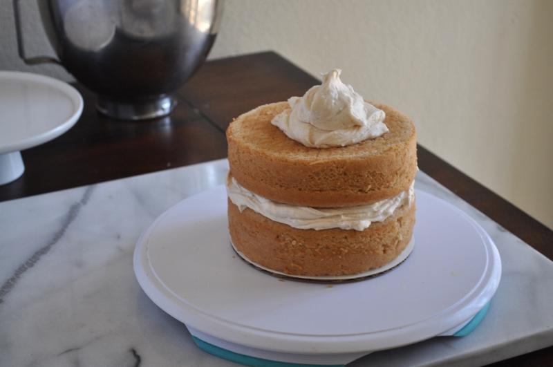 coffeecinnamoncake-2.jpeg