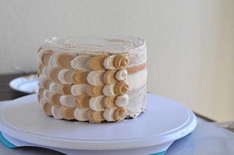 coffeecinnamoncake-5.jpeg