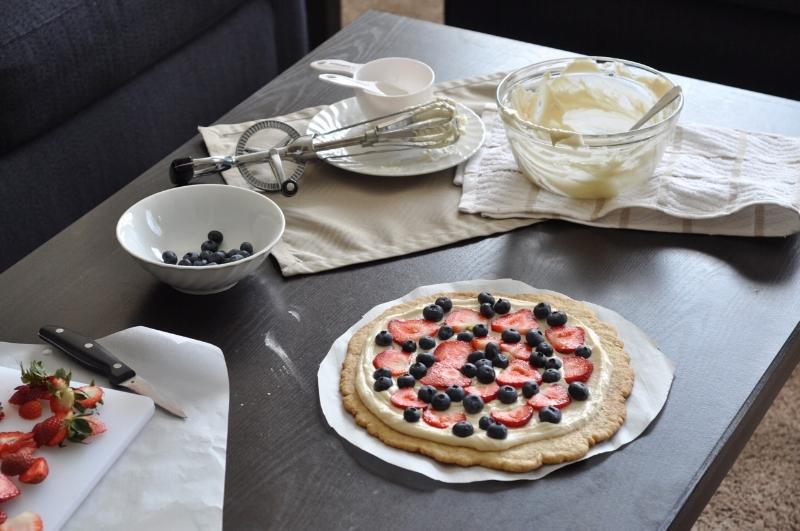 fruitpizza-7