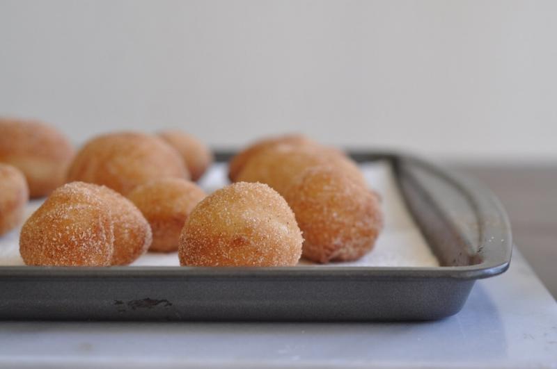 vegandonuts-1