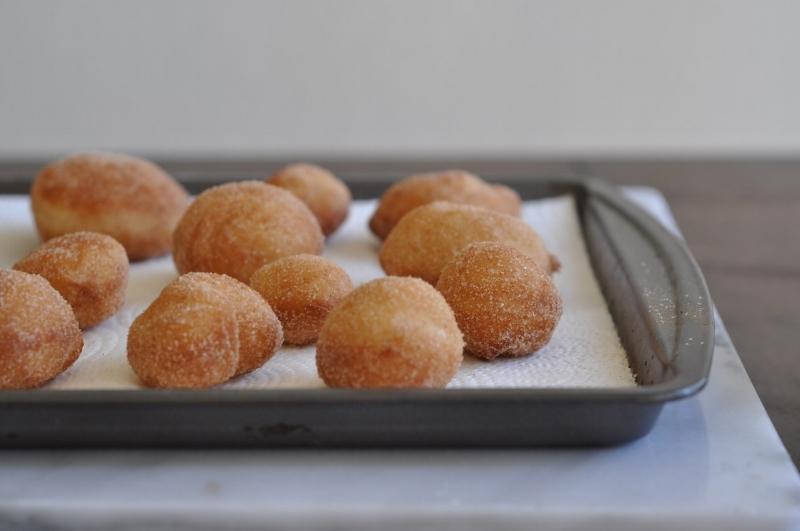 vegandonuts-9