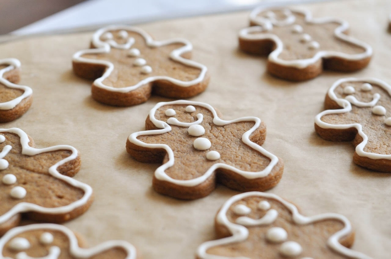 gingerbread-1.jpg
