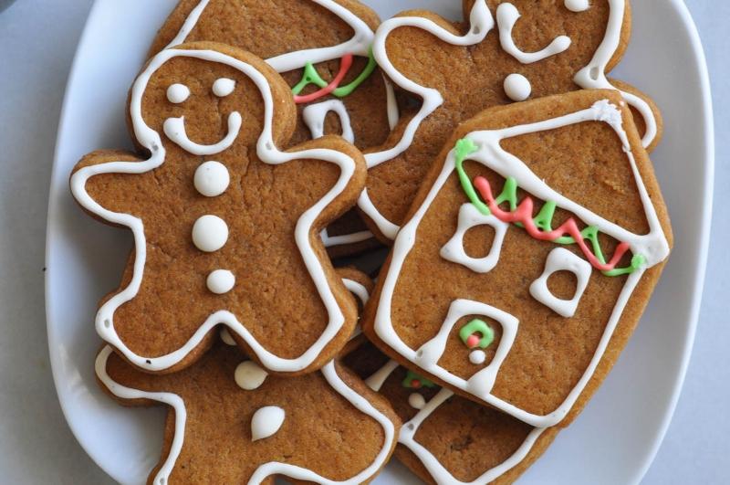 gingerbread-6.jpg