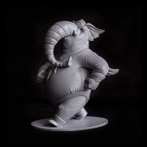 Elephant_3D_500px.jpg