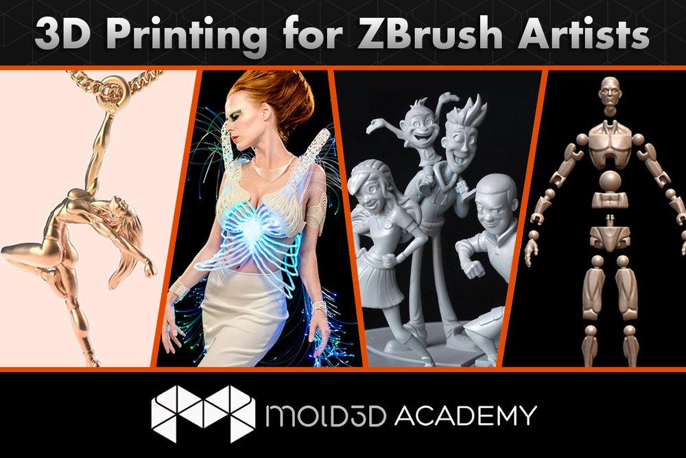 3d Print Training 3d Smiths