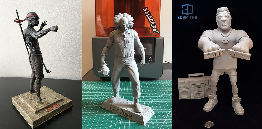 larger_pitch_maquettes1.jpg