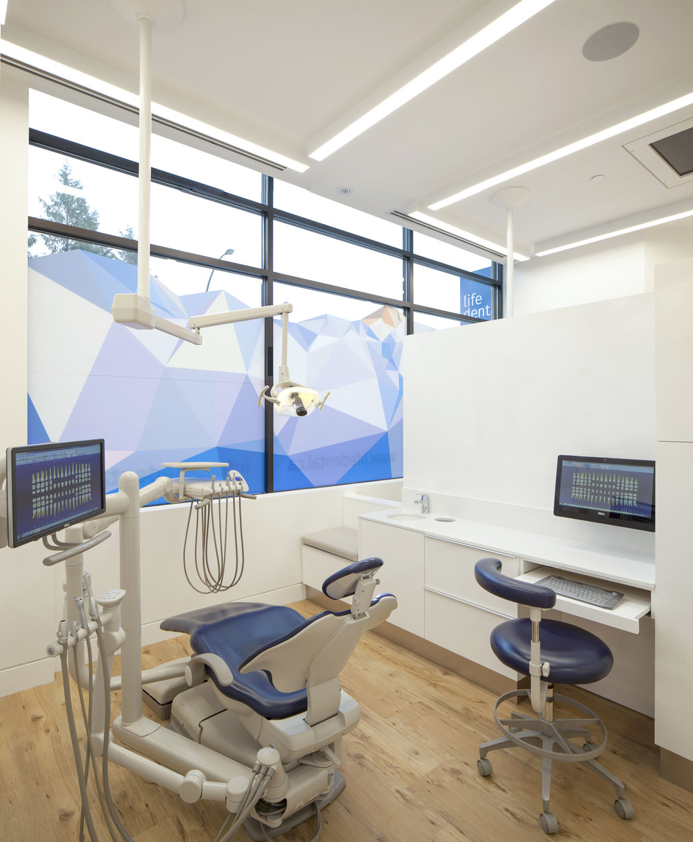 Dentist Office (Web Res)- 2-.jpg