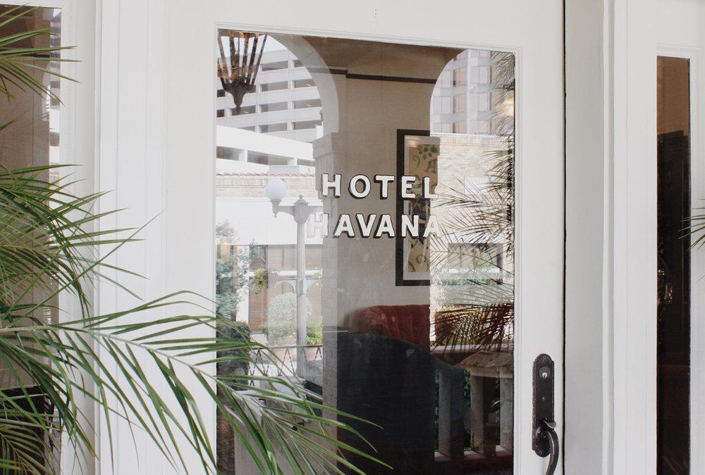Hotel Havana.jpg