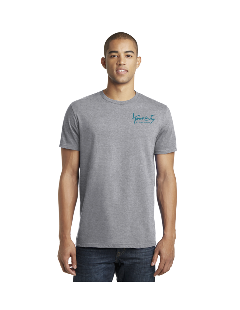 Men_s_Shirt_full_smaller_eeea8736-a887-4d2f-977c-956b57157a08_1024x1024.png