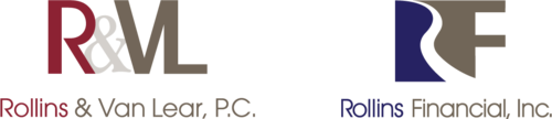 rvl-rf-logos.png