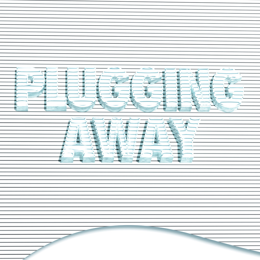 PluggingAway_96dpi.jpg