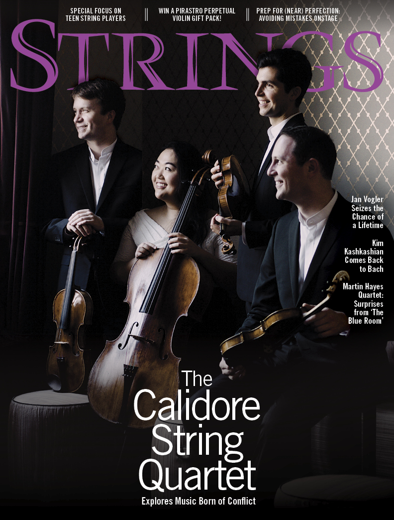 ST282 Cover Web.jpg