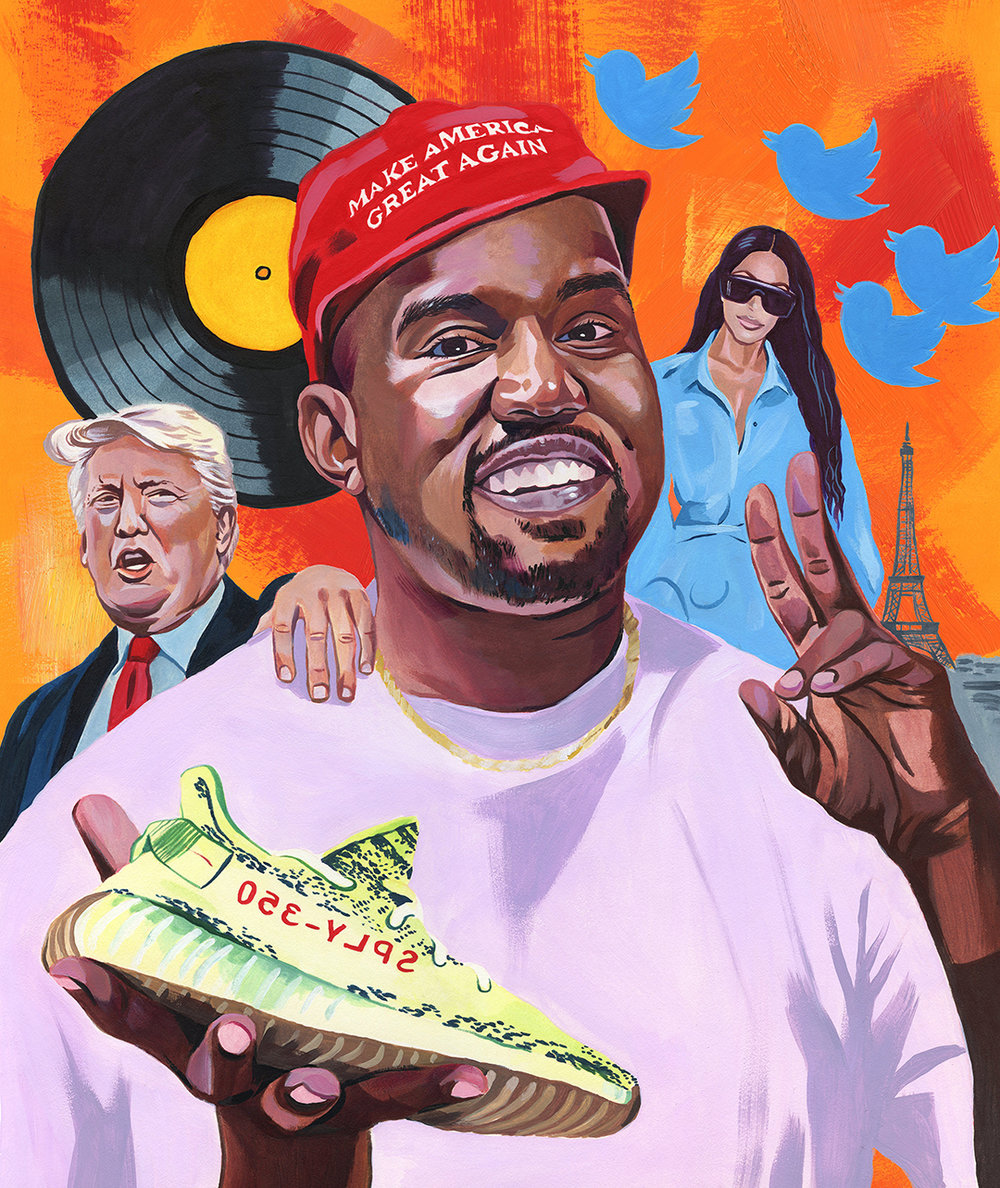 Kanye_72dpi_RGB.jpg