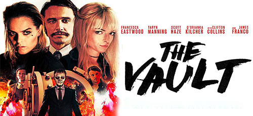 The-Vault-2017.jpg