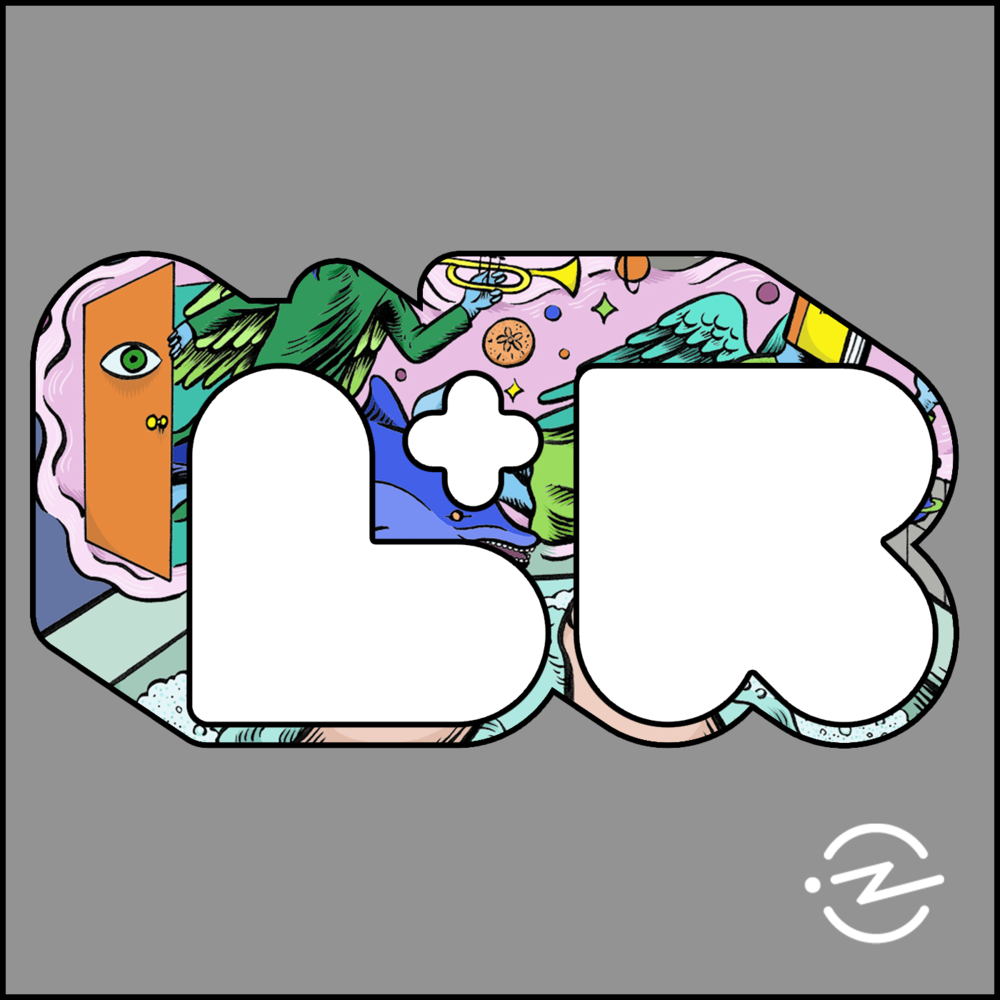 Love+++Radio+Logo+-+3D+-+Icon+-+Cutout+Discarnate+w+Radiotopia+Tag.png