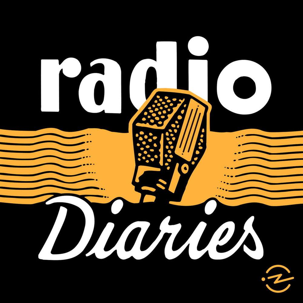 radio_diaries_1400.jpg
