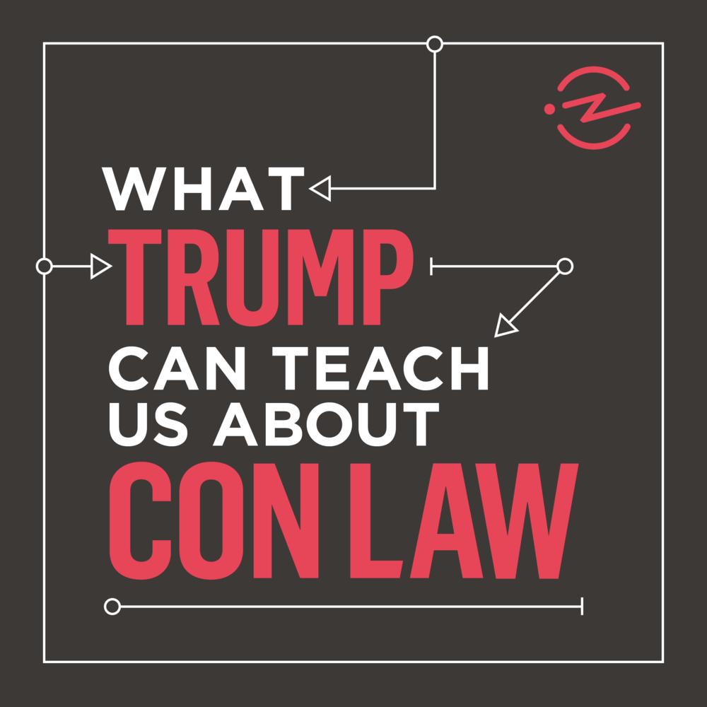 headshot_trump_con_law.png