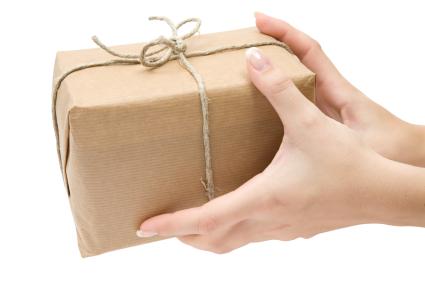receiving-package.jpg