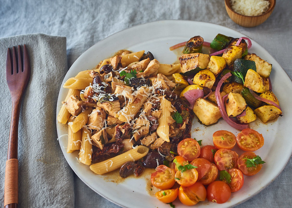 Chicken_Pasta_Mustard0655.jpg